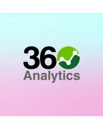 360Analytics