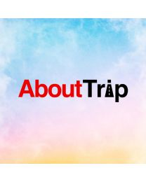 AboutTrip