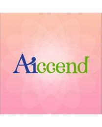 Aiccend
