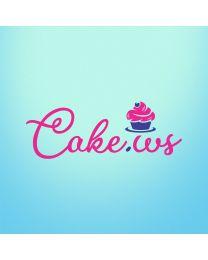 Cake.ws