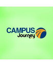 CampusJourney