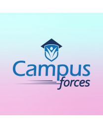 Campusforces