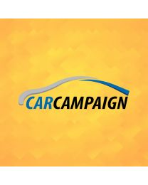 CarCampaign