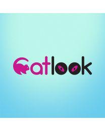 Catlook
