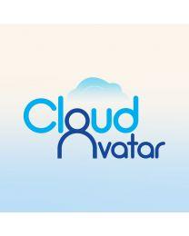 CloudAvatar