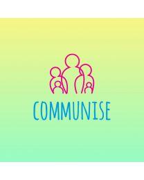 Communise