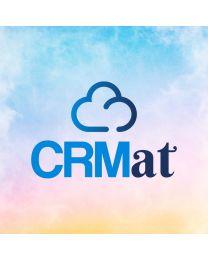 CRMat