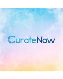 CurateNow