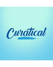 Curatical