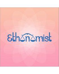 Ethonomist