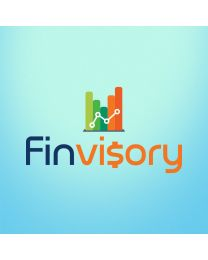 Finvisory