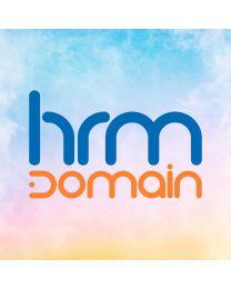 HRMDomain