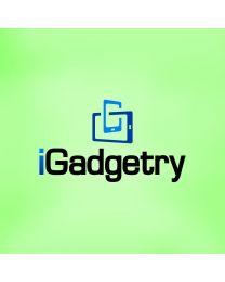 iGadgetry