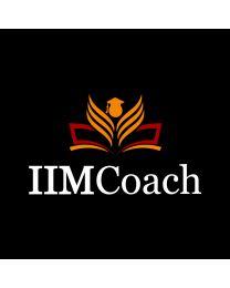 IIMCoach