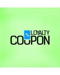 LoyaltyCoupon