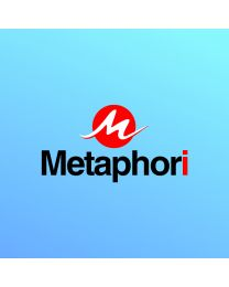 Metaphori