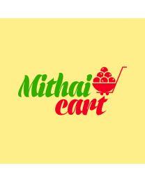 mithaicart