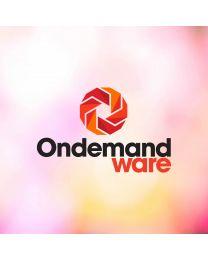 Ondemandware