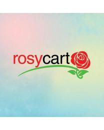 Rosycart