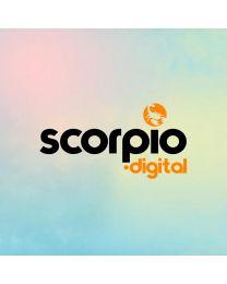 Scorpio.Digital
