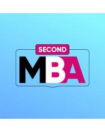 SecondMBA
