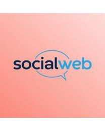 SocialWeb.us