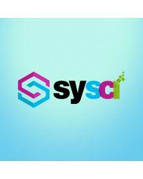 Sysci