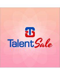 TalentSale