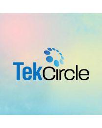 TekCircle