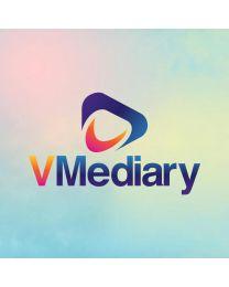 VMediary