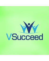 VSucceed