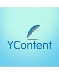 YContent